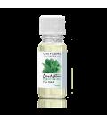 روغن پاکسازی کننده تی تری با عصاره درخت چای Tea tree Oil