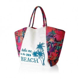 ساک ساحلی آروبا Aruba Beach Bag