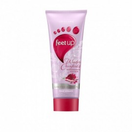 کرم پای انار فیت آپ Feet Up Pomegranate