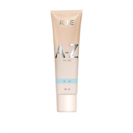 کرم بی بی دوان The One BB cream