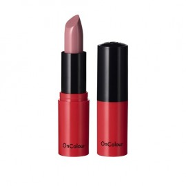 رژلب کرمی آنکالر OnColour Cream Lipstick