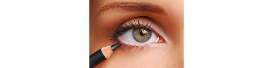 مداد چشم