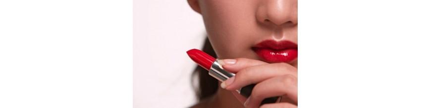 رژ لب (Lipstick)