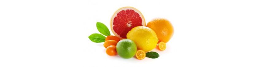 مرکبات (Citrus)