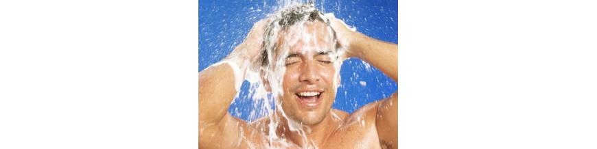 شوینده مو و بدن (Hair & Body wash)