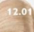 12.01
